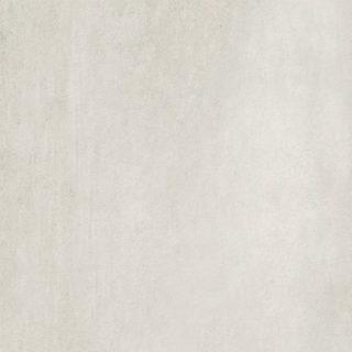 GRAVA WHITE