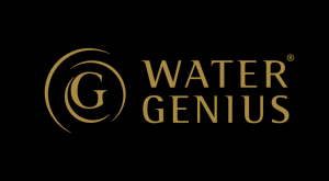 logoWatergeniusDesktop