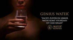 water genius 1