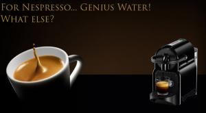 water genius 2