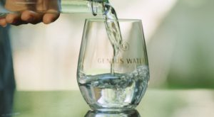 water genius3