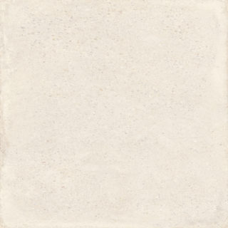 konkrete_bianco